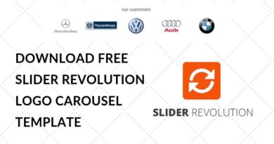 slider-revolution-logo-carousel-template
